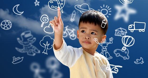 Ventajas de trabajar las inteligencias múltiples en el aula (infografía)