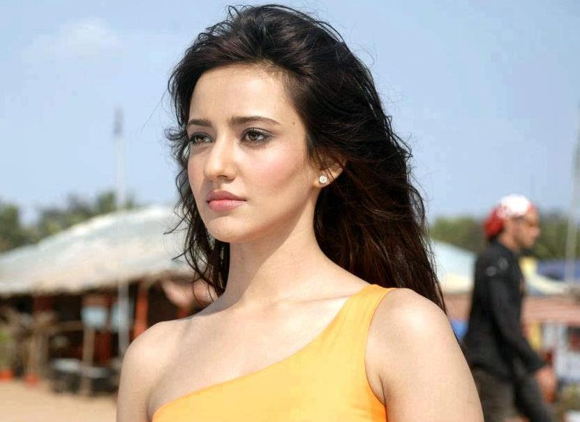 Indian film actress | &quot-Neha Sharma&quot- Profile And Biography - YouTube