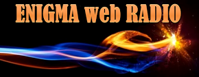 ENIGMA web RADIO - LIVE