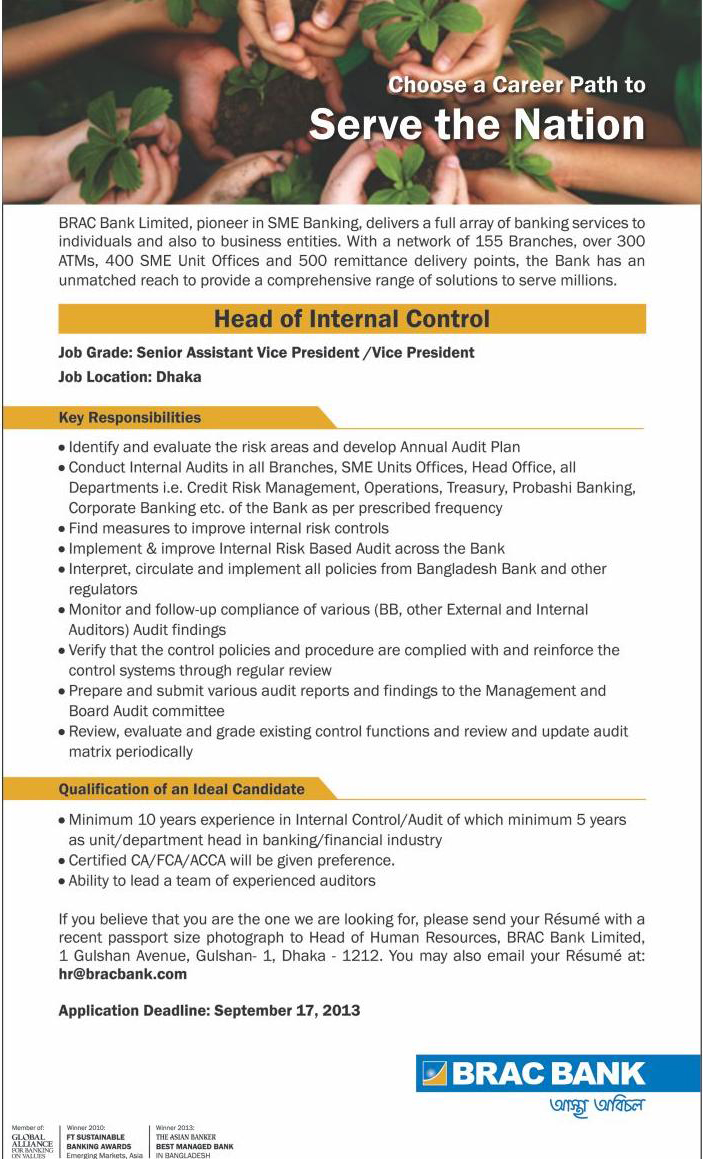 operation management of brac bank Retail credit operation of brac bank limited what is retail credit lending is one of the main functions of a commercial bank in formulating a credit judgment the credit officers of brac bank must be equipped with all information needed to evaluate a borrower.