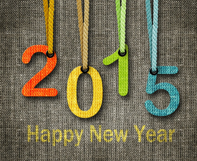 Happy new year 2015 wishes in german font happy new year 2015 happy new year 2015 wishes in german m4hsunfo