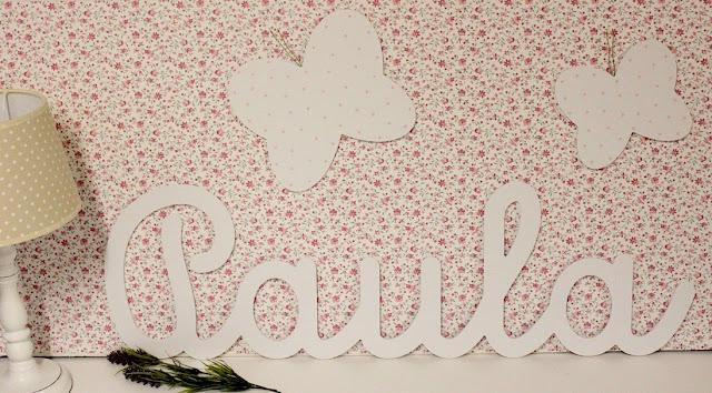 letras-infantiles-decoración-infantil