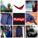 harga hammock di indonesia