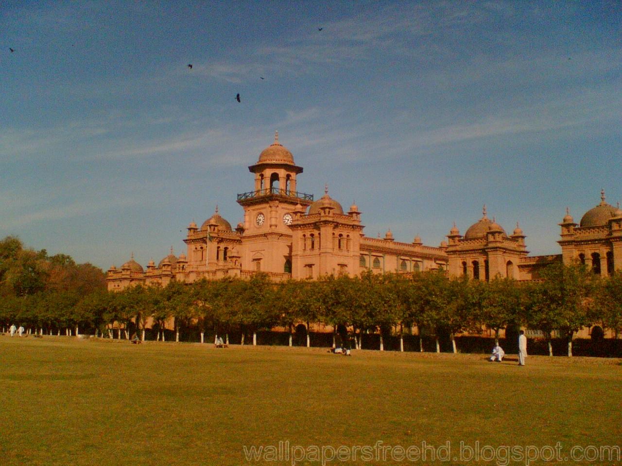 http://3.bp.blogspot.com/-t20V5b6GS9o/Tivi01vhgxI/AAAAAAAADEA/O_QBTgNxuMI/s1600/Islamia_College_Peshawar.jpg