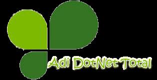 Dotnet total