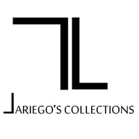 Jariego's Collections