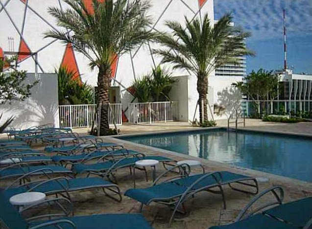downtown-miami-rental