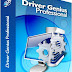 Driver Genius Professional v11.0 Free Download