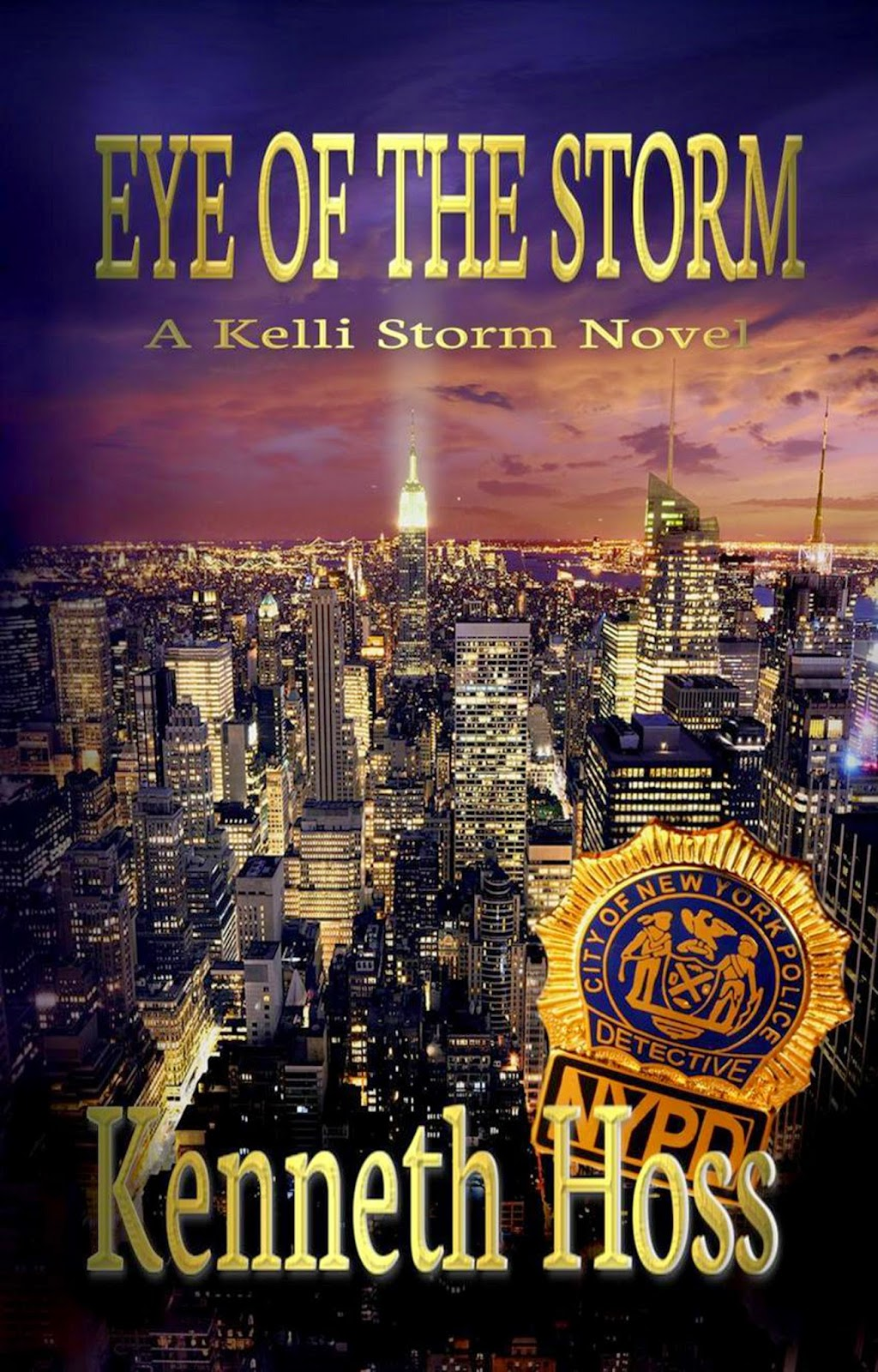 http://www.amazon.com/Eye-Storm-Kelli-Novel-Book-ebook/dp/B00MRBB5P4/ref=sr_1_1_title_0_main?s=books&ie=UTF8&qid=1408203198&sr=1-1&keywords=eye+of+the+storm+a+kelli+storm+novel