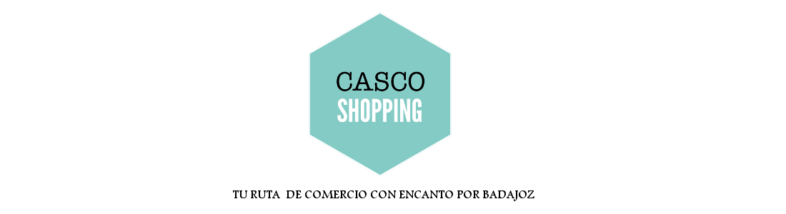 Casco Shopping