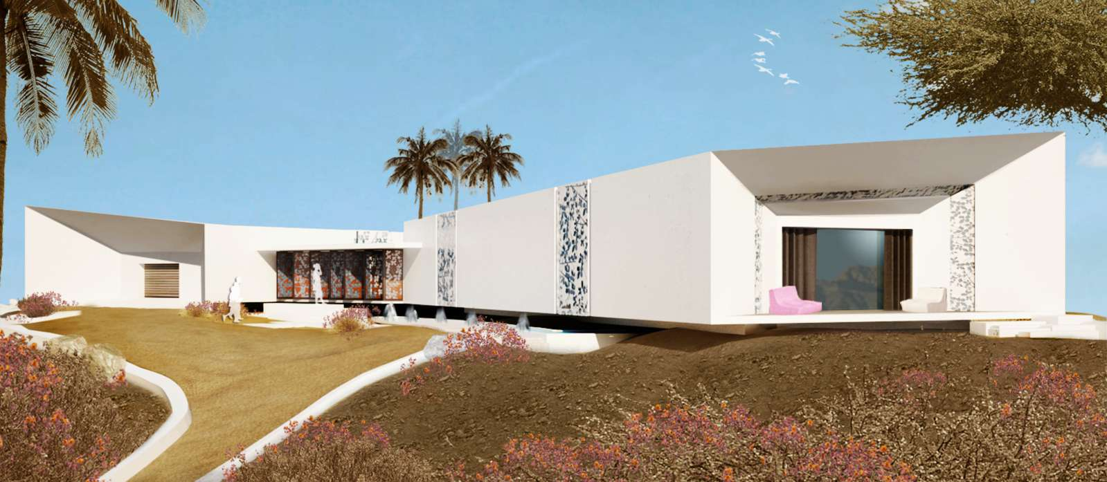 04-Alkhozama-Desert-Casa-de-Ark-Kassam-Arquitectos