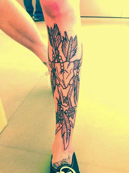 significado da tatuagem de flecha significado de tatuagens. Black Bedroom Furniture Sets. Home Design Ideas
