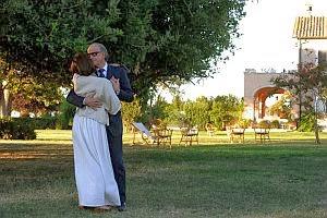 «Η Τέλεια Ομορφιά» του Σορεντίνο  http://www.bookpress.gr/stiles/eua-stamou/la-grande-bellezza