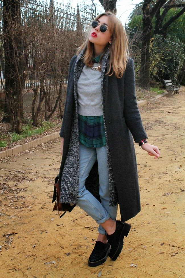 winter layering Toks