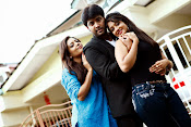 Telugu movie Love In Malaysia Photos Gallery-thumbnail-7