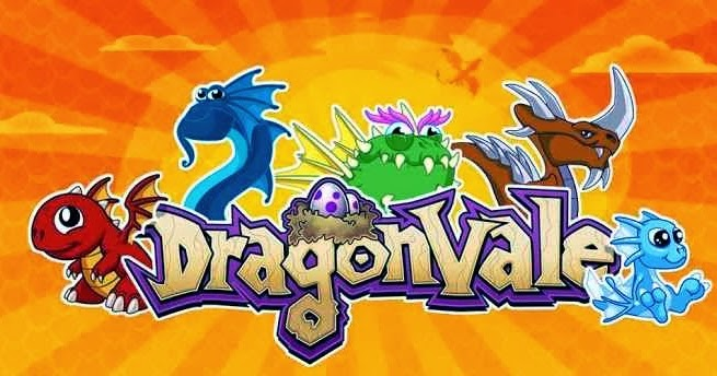 how to get the crystal dragon in dragonvale