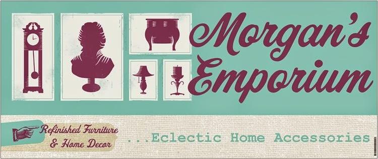 Morgan's Emporium