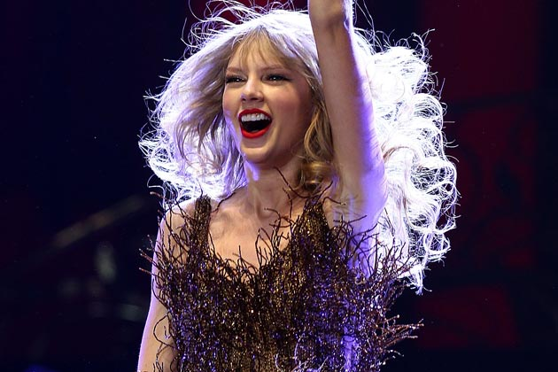 chatter busy where does taylor swift live. Black Bedroom Furniture Sets. Home Design Ideas