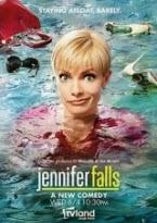 Jennifer Falls Temporada 1
