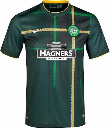 [Imagen: Celtic+14-15+Away-Kit+(1).jpg]