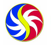 02.25.2013, 2013, 25 February 2013, 4 Digit lotto, 4 Digit Luzon, 4 Digit Luzon Lotto, 6/55 Lotto Result, February, Monday, Latest PCSO Lotto Result, Lotto, lotto result, PCSO, PCSO Lotto