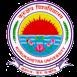 kuk.ac.in Kurukshetra University B.Com. Part I Result 2014