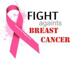 Gejala Dan Cara Mengobati Kanker Payudara Dengan Aman