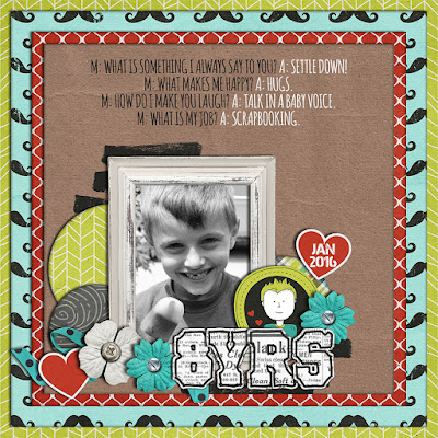 http://shop.thedigitalpress.co/Mom-s-Diner-Digital-Scrapbook.html