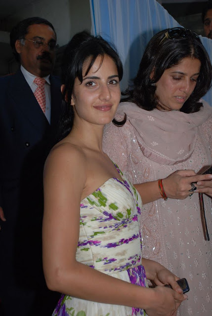 katrina kaif amrita arora marriage pics