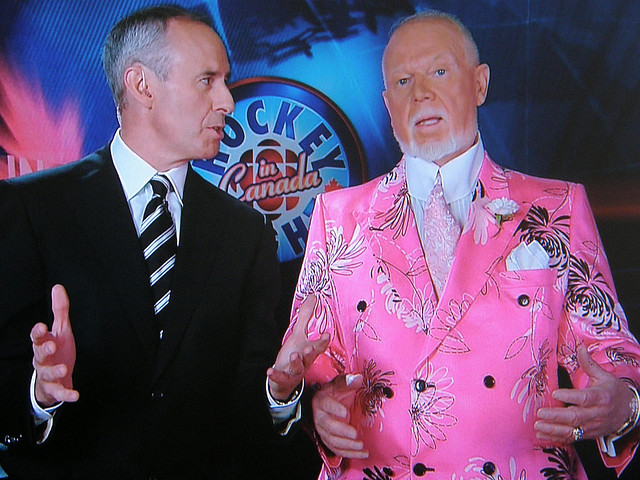 Don-Cherry-Pink-Suit.jpg