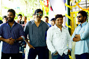 Kick 2 movie launch event photos-thumbnail-11