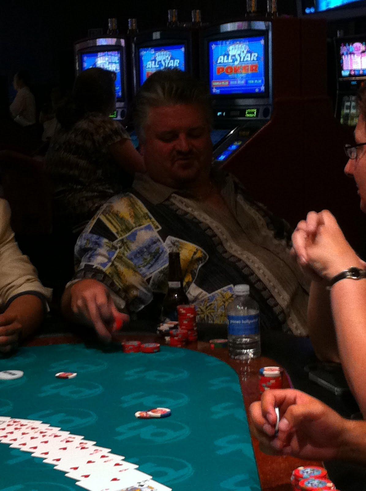 Gambling permits casino cytech