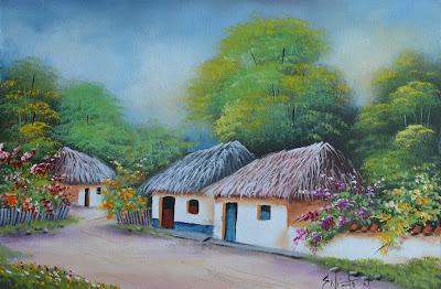 galeria-paisajes-costumbristas-al-oleo-pinturas-de-paisajes