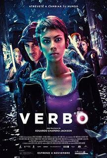 Verbo (2011) Online