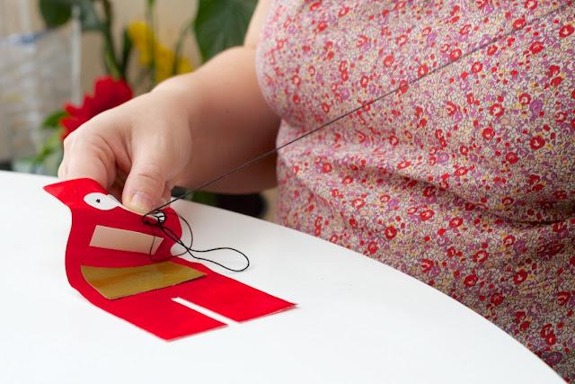 CocoFlower workplace - crédits photos : Josephine Docena - www.parisianlocal.com