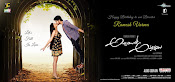 Abbayitho Ammayi movie wallpapers-thumbnail-1