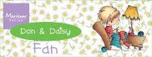 Challenge Don & Daisy