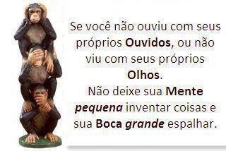 Fica a Dica! =D
