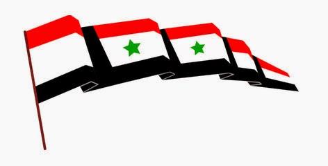 SOS mujeres sirias en venta