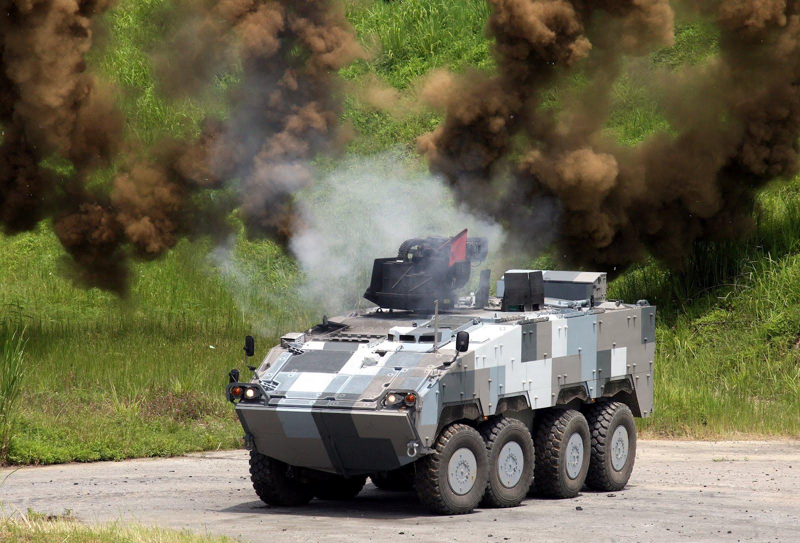 CM-32