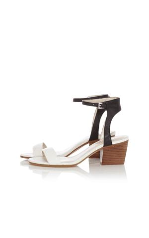 http://www.karenmillen.com/two-part-block-heel-sandal/sale-footwear/karenmillen/fcp-product/221FS01176