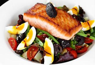 Dieta da Proteína e os alimentos permitidos