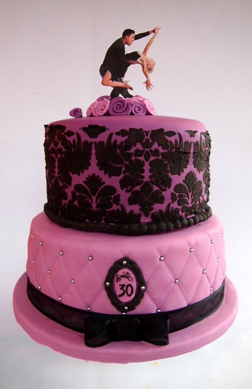 gateau pour fille de 9 ans home baking for you blog photo. Black Bedroom Furniture Sets. Home Design Ideas