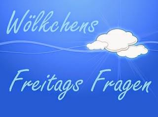 http://woelkchens-buecherwelt.blogspot.de/2014/09/aktion-wolkchens-freitags-fragen-64.html