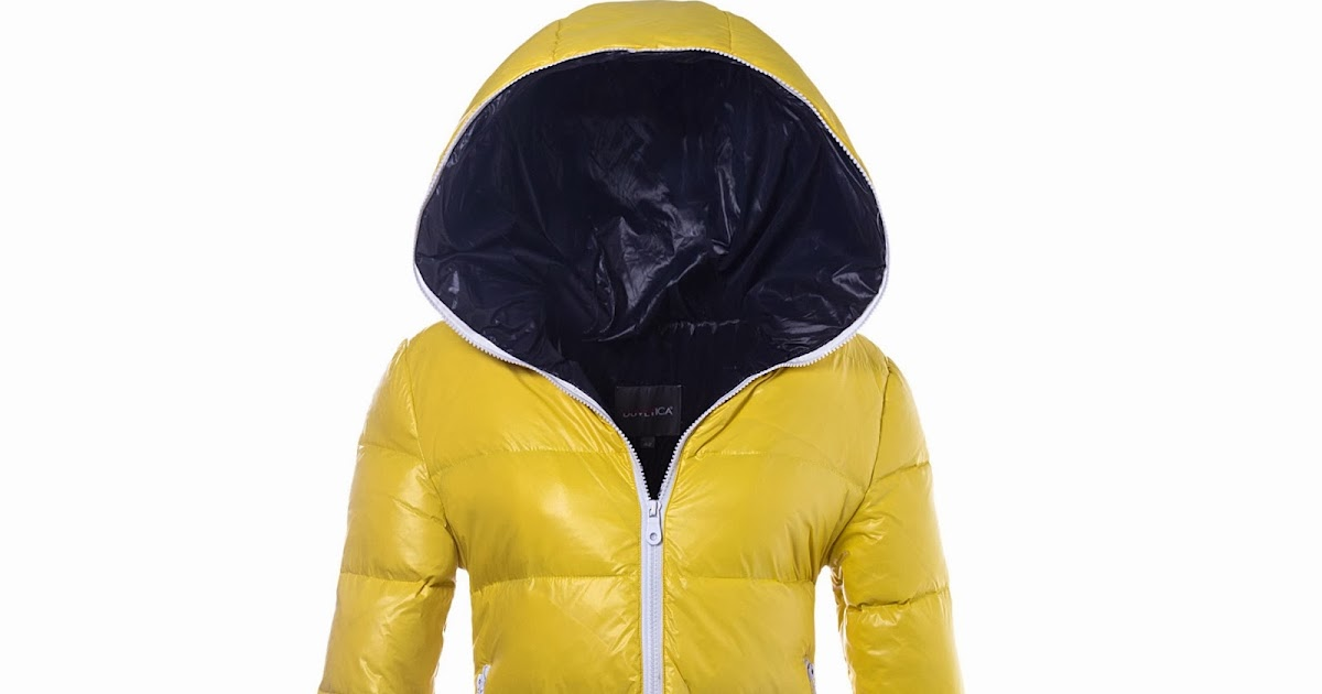 télikabát 2017-2018  Moncler Télikabát 2017-2018 Webáruház vásárlás Olcsó  kabát 08ce9eb971
