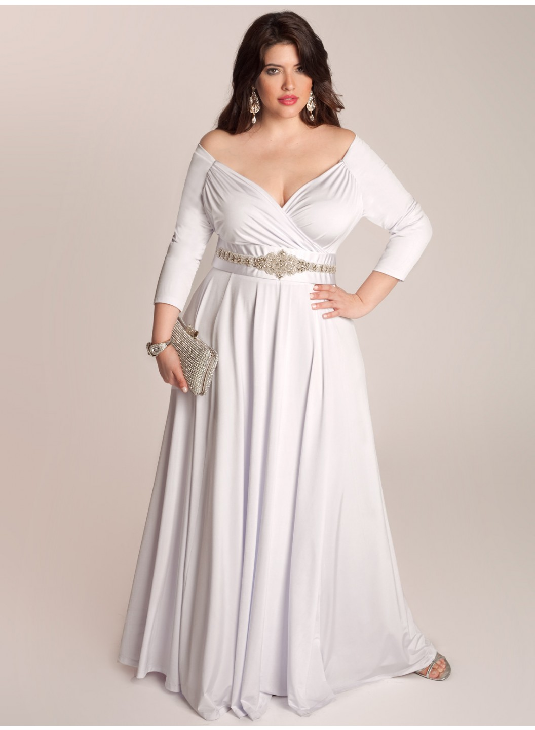 Plus Size Women's Dresses for Weddings, Formal Dresses with Sleeves, Black Dresses Plus Size, Formal Gowns for Plus Size Women, Plus Size Bridesmaid Gowns, Plus Size Prom Dresses 2015, Short Plus Size Prom Dresses, Plus Size Little Black Dress with Sleeves