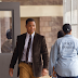 'Firelight' -- Cuba Gooding Jr talks new movie premiering Sunday, April 22 on ABC