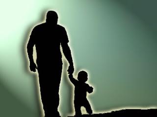 Dampak Negatif Memanjakan Anak Dengan Hadiah