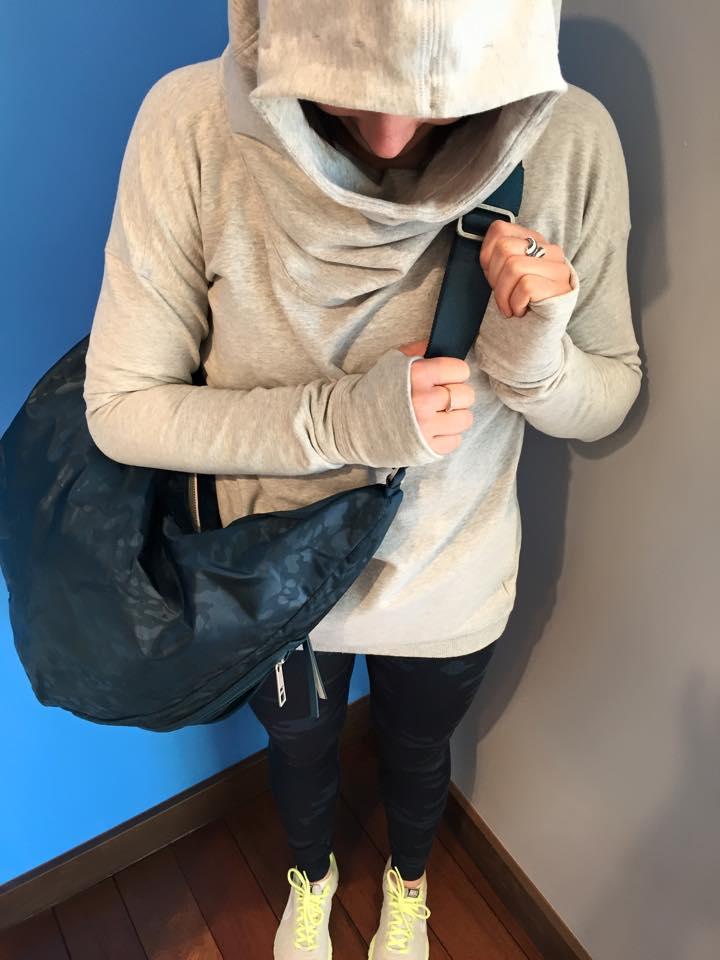 lululemon resolution hoodie