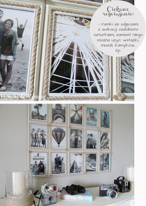 galeria zdjęć rodzinnych